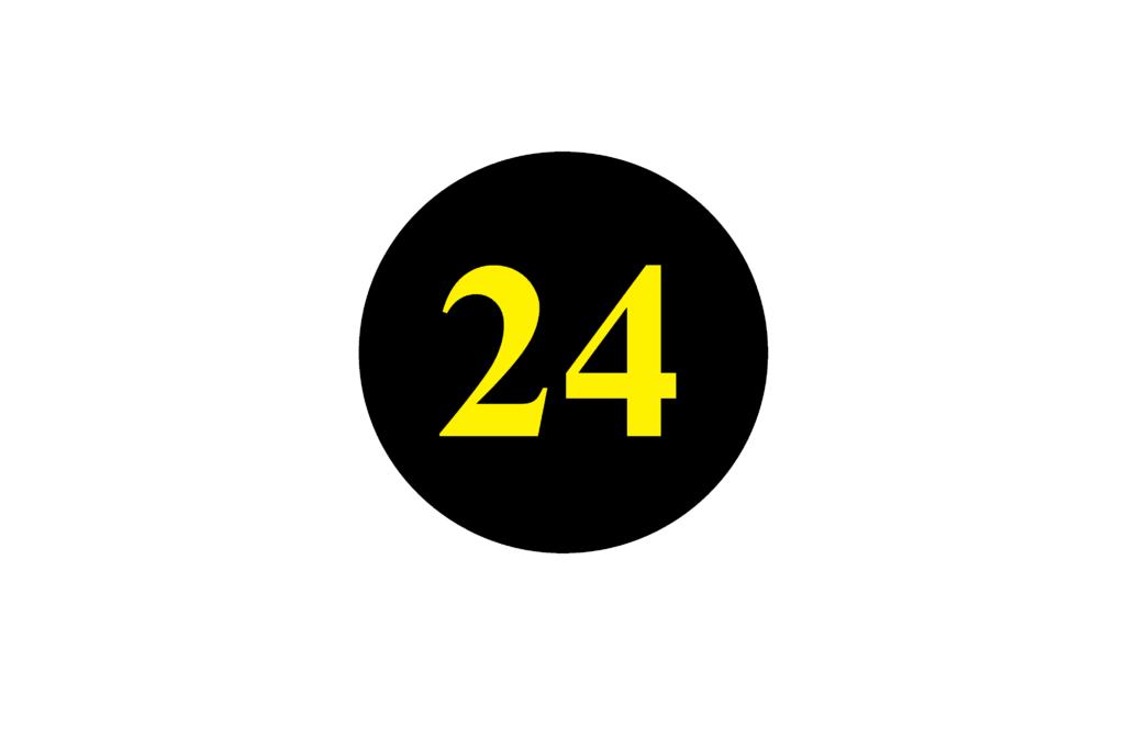 24Control