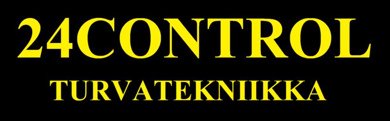 24Control, Turvatekniikan ratkaisut 24/7