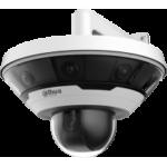 Laadukas valvontakamera